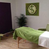Kelktherapie