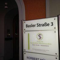 Basler Str. 3
