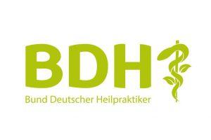 bdh logo_gruen_rgb